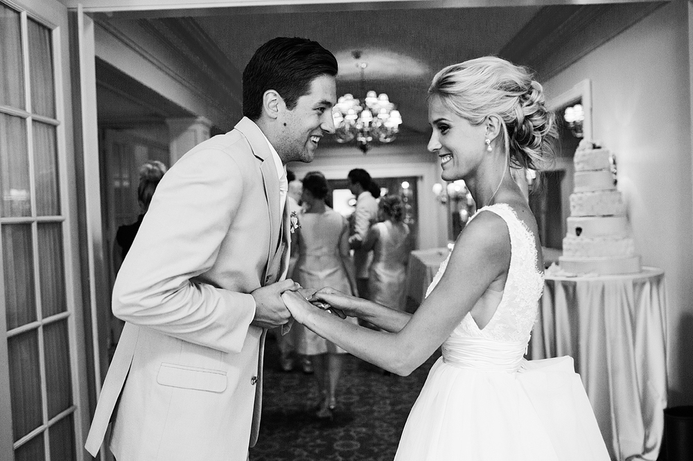 Eddie_Blog_Lafayette_Club_Wedding_0051.JPG