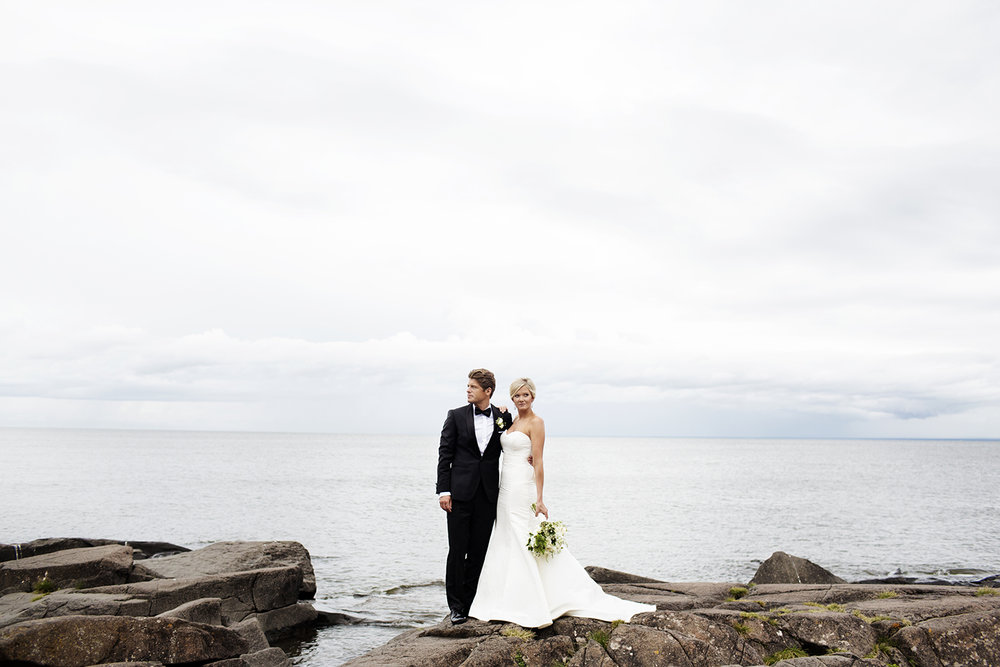 Duluth_Wedding_Dresbach_0038.JPG