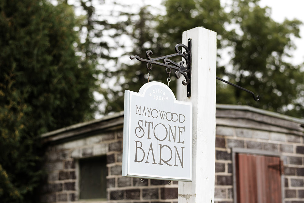 Mayowood_Stone_Barn_Wedding_Karr_0006.JPG
