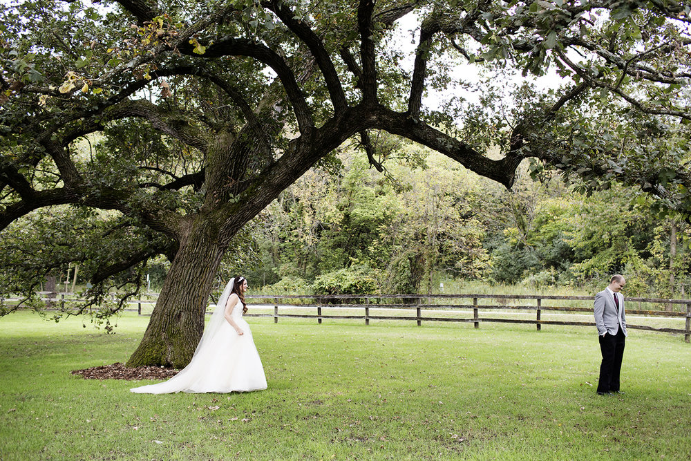 Mayowood_Stone_Barn_Wedding_Karr_0012.JPG