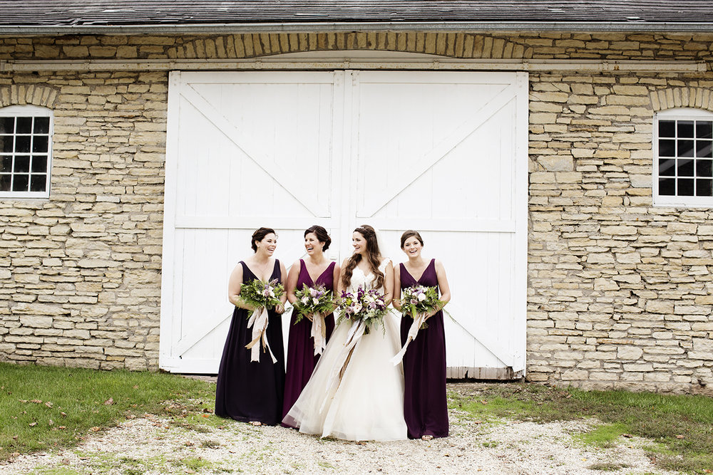 Mayowood_Stone_Barn_Wedding_Karr_0028.JPG