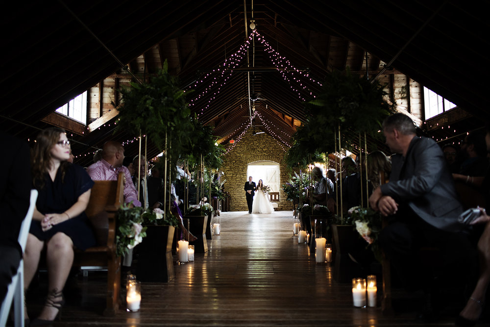 Mayowood_Stone_Barn_Wedding_Karr_0036.JPG