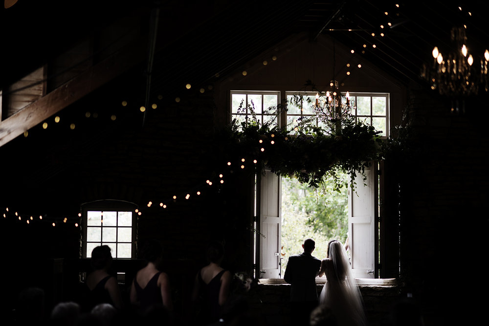 Mayowood_Stone_Barn_Wedding_Karr_0039.JPG