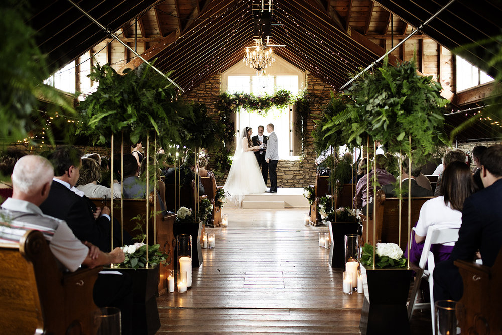 Mayowood_Stone_Barn_Wedding_Karr_0038.JPG