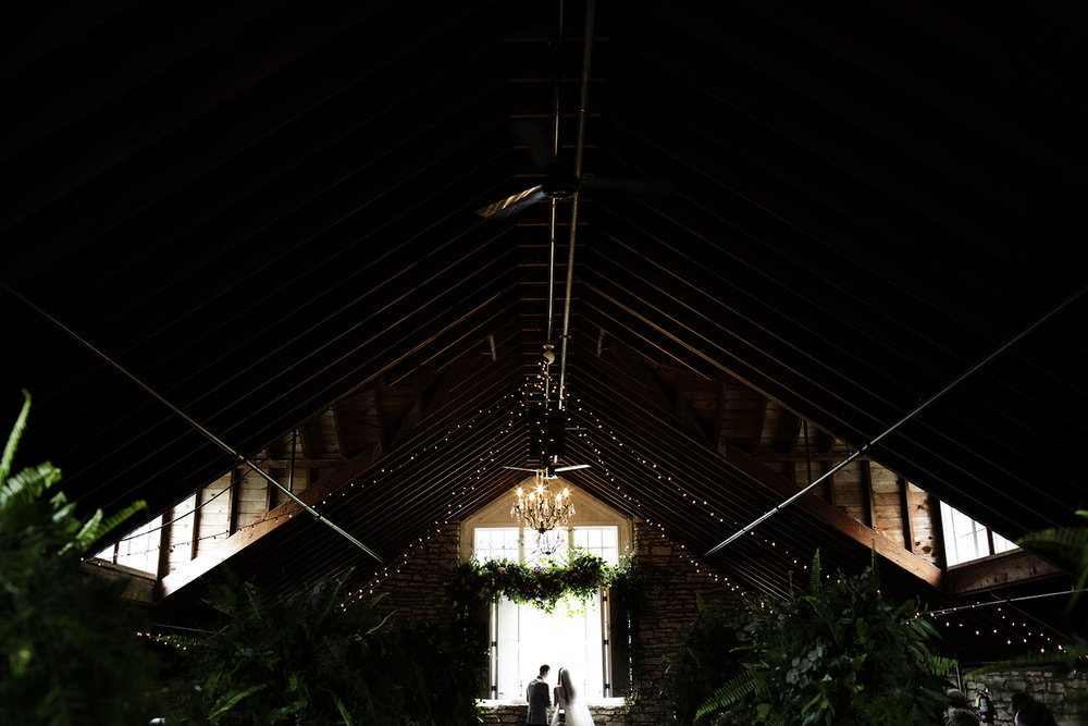 Mayowood_Stone_Barn_Wedding_Karr_0040.JPG