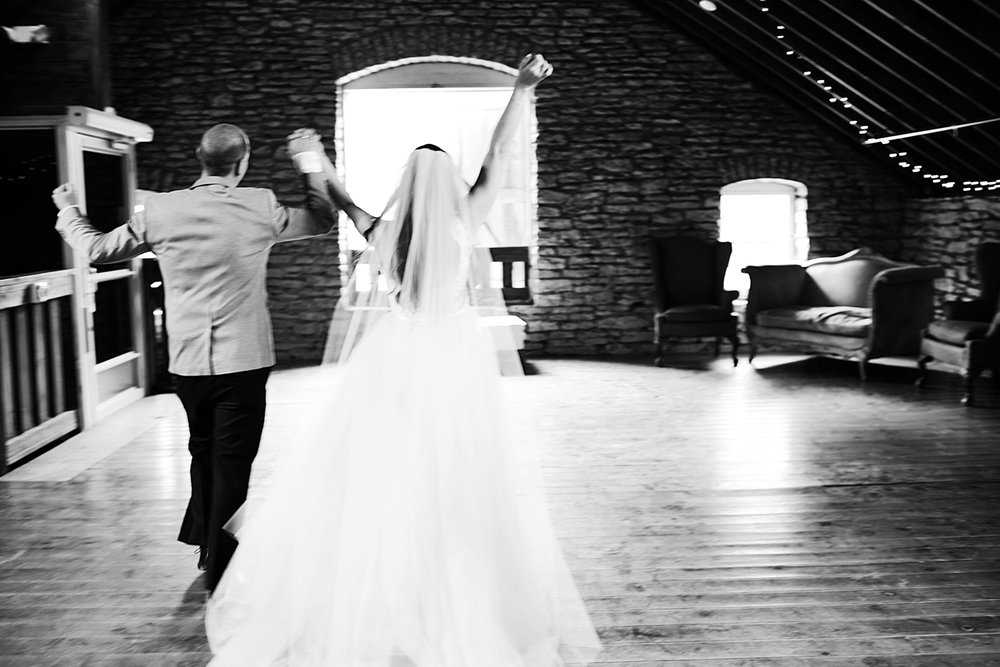 Mayowood_Stone_Barn_Wedding_Karr_0042.JPG