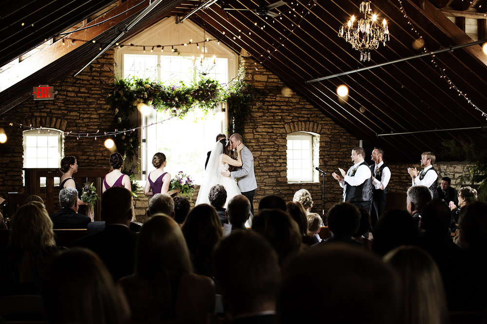 Mayowood_Stone_Barn_Wedding_Karr_0041.JPG
