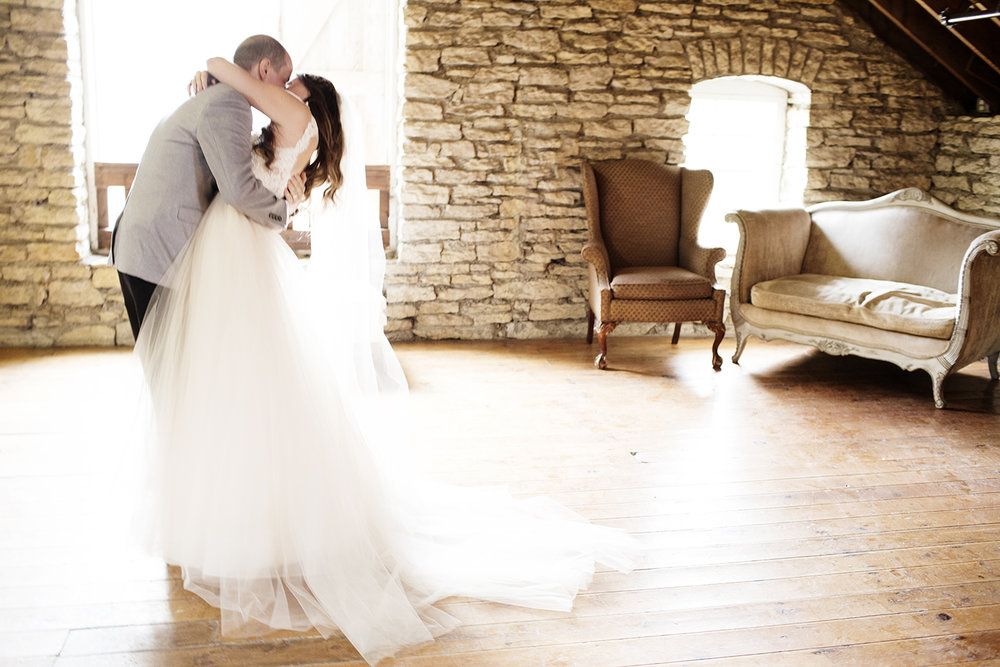 Mayowood_Stone_Barn_Wedding_Karr_0043.JPG