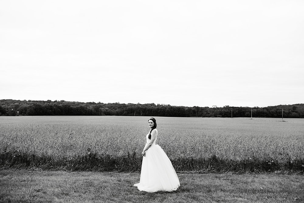 Mayowood_Stone_Barn_Wedding_Karr_0045.JPG