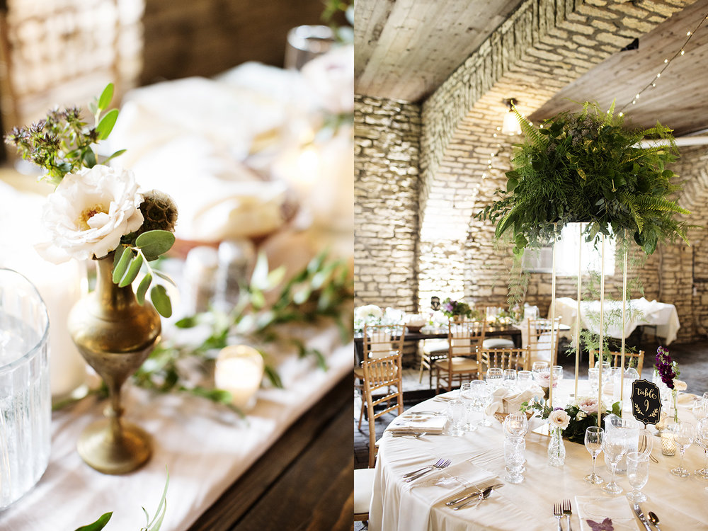 Mayowood_Stone_Barn_Wedding_Karr_0051.JPG