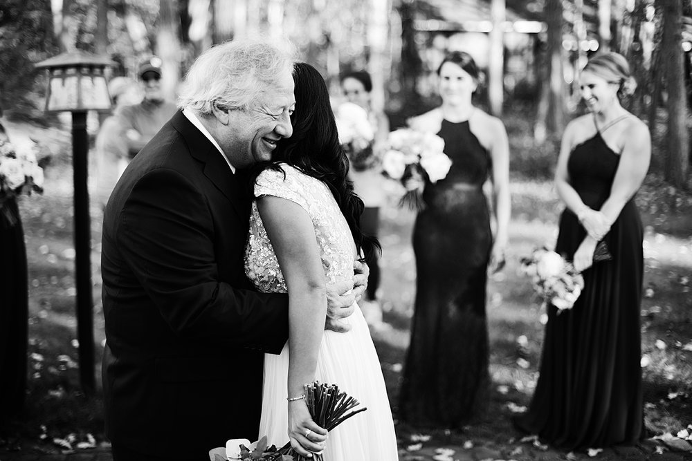Grandview_Lodge_Wedding_Fishman_0038.JPG