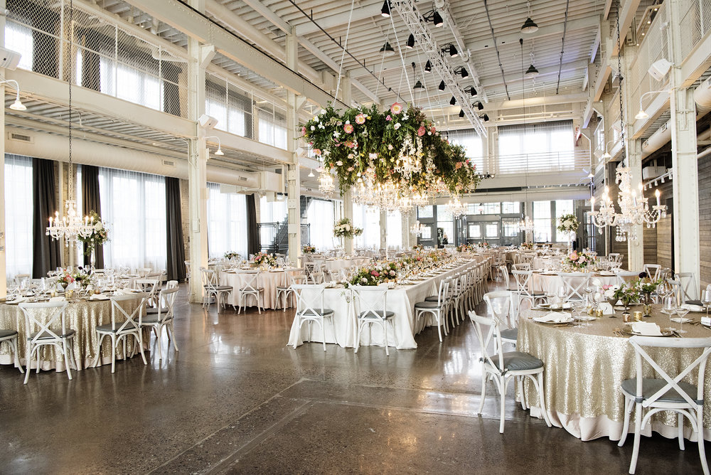 Wedding at The Machine Shop | Photography by Photogen Inc. | Eliesa Johnson | Based in Minneapolis, Minnesota