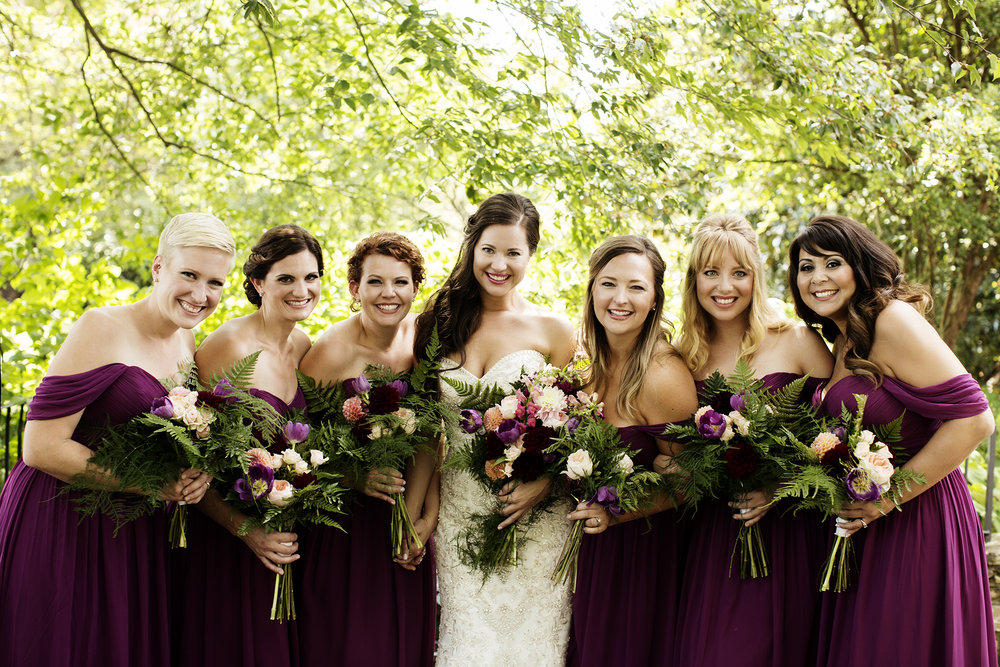 Knoxville_Botanical_Gardens_Roth_Wedding_0014.JPG