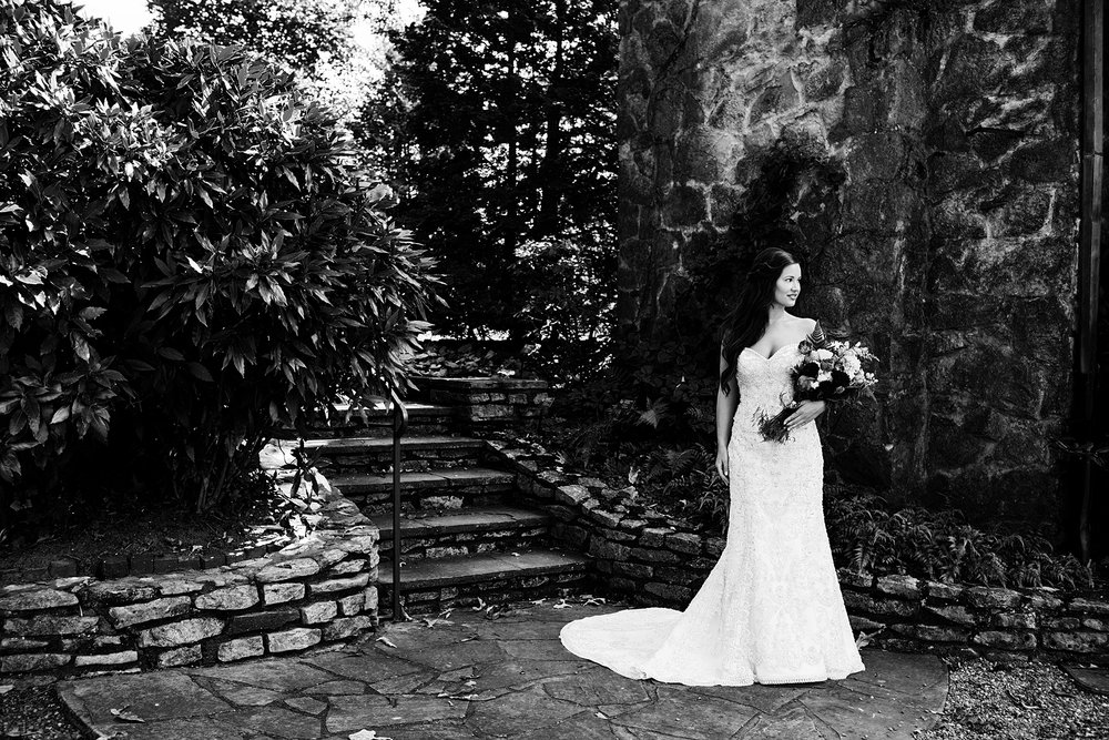 Knoxville_Botanical_Gardens_Roth_Wedding_0016.JPG