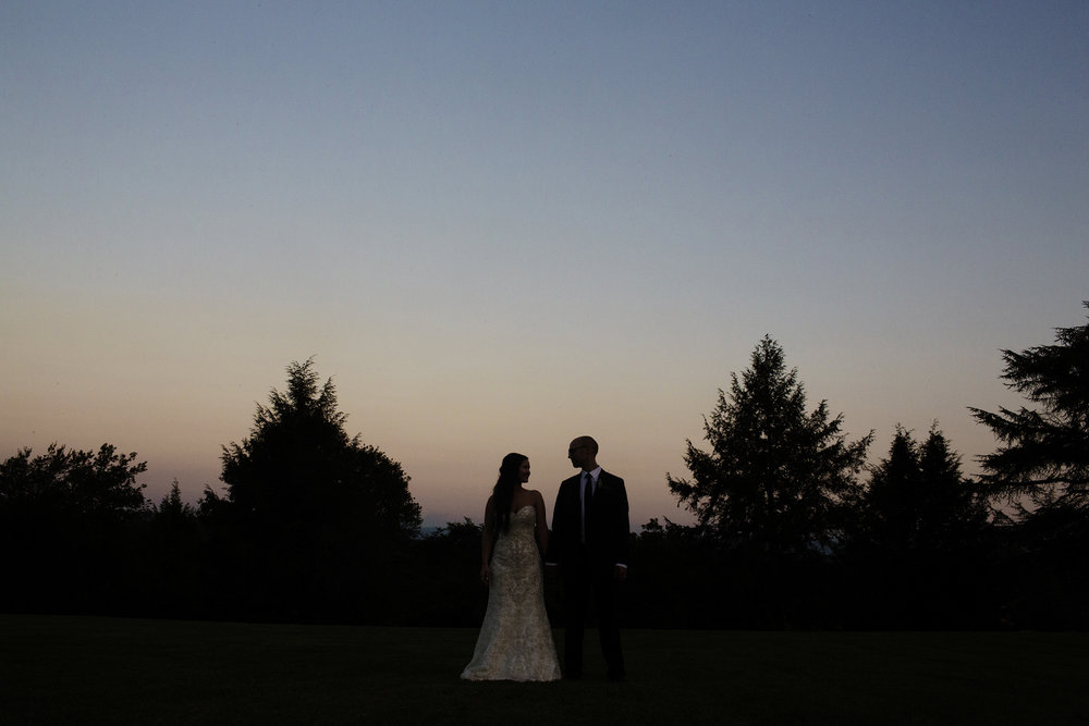 Knoxville_Botanical_Gardens_Roth_Wedding_0048.JPG