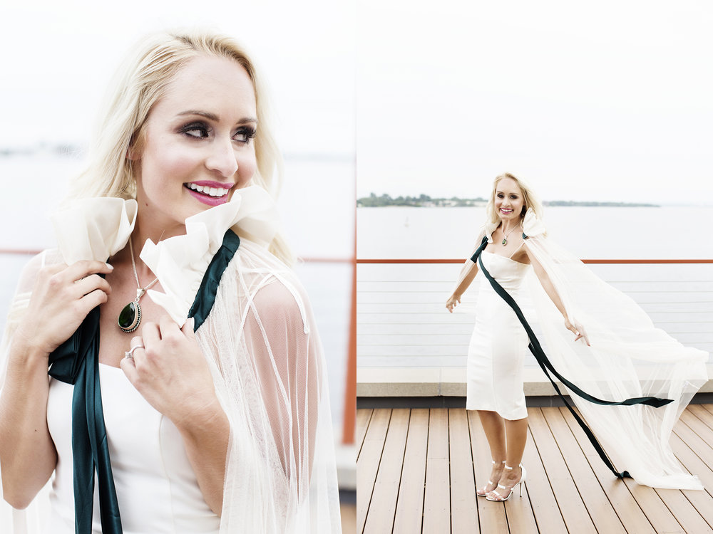 Pier B Resort Wedding Duluth, MN | Photography by Photogen Inc. | Eliesa Johnson | Based in Minneapolis, Minnesota