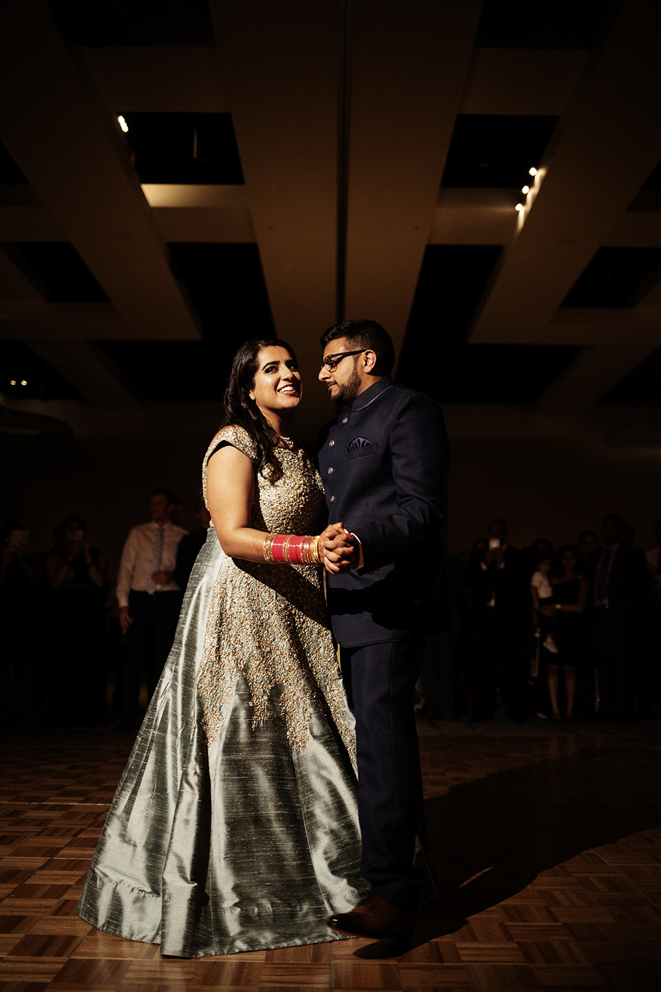 Minneapolis Wedding Photos | Photography by Photogen Inc. | Eliesa Johnson | Luxury Wedding Photography Based in Minnesota