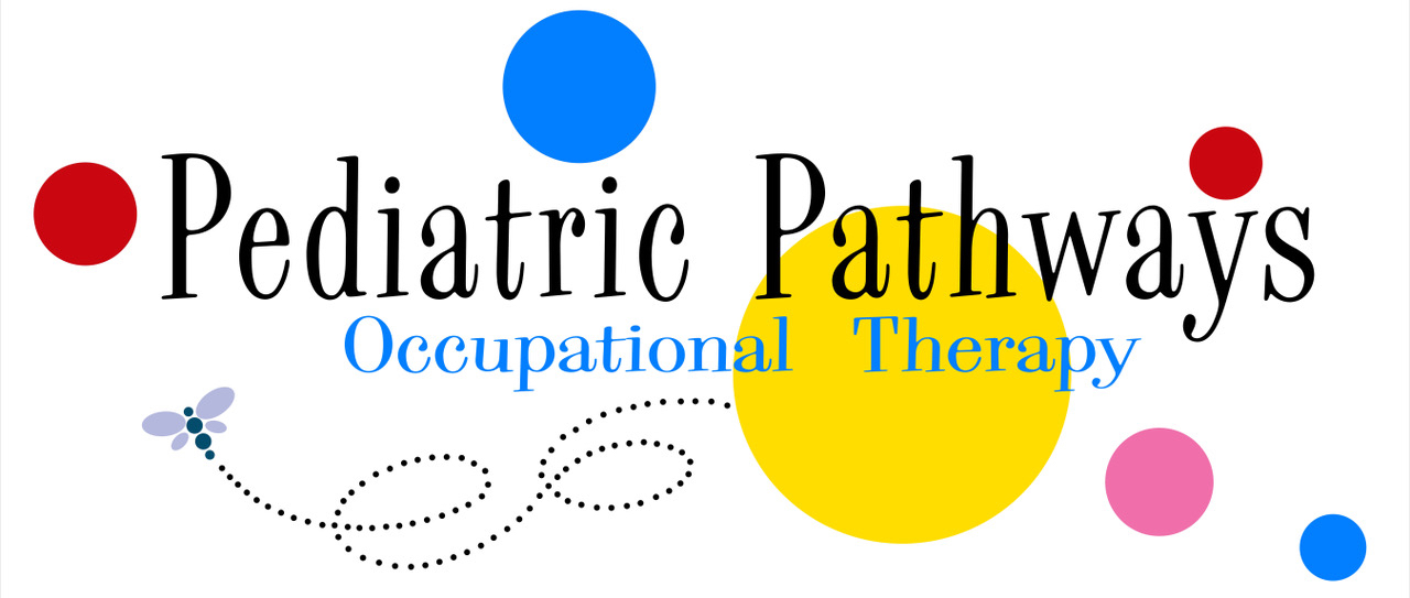 Pediatric Pathways, Inc.