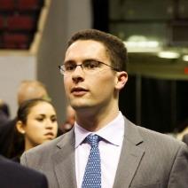 Curt Myers