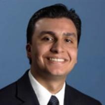 Alan Florez