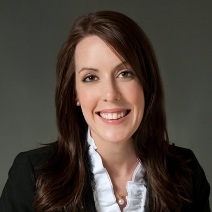 Marcella Burke