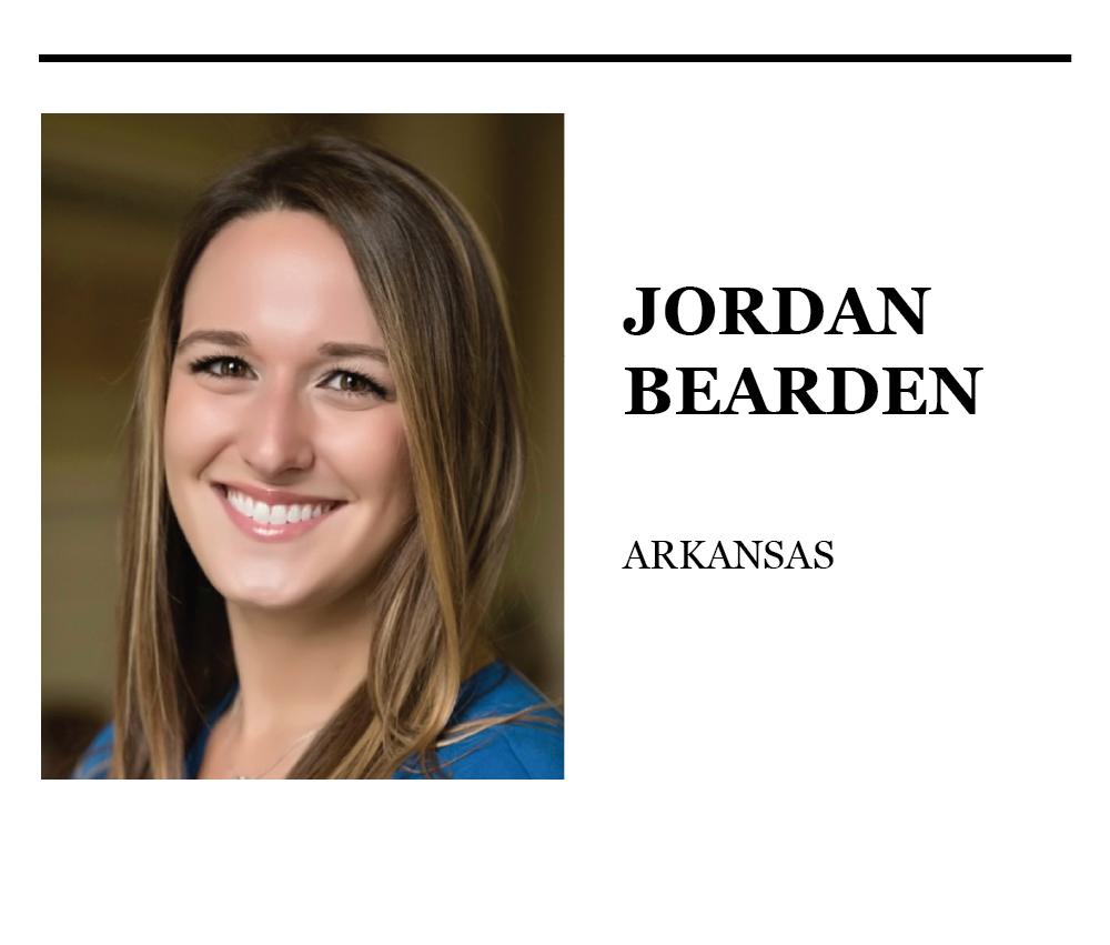 Bearden, Jordan.png