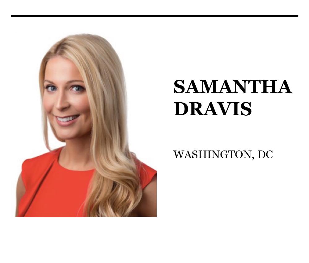 Dravis%2C+Samantha.png