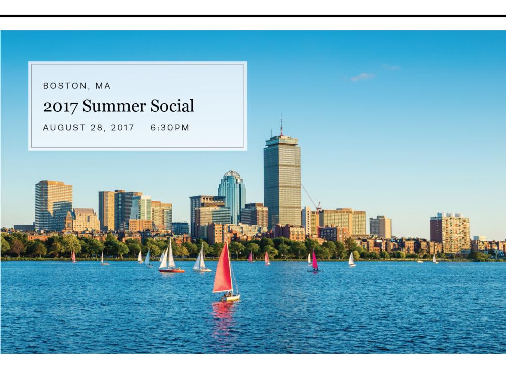 Boston invite.png