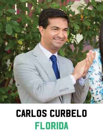 curbelo+3.jpg