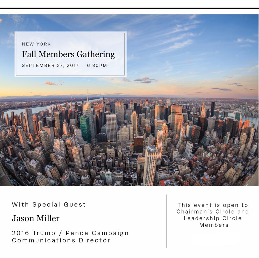 NY Fall Invite.png