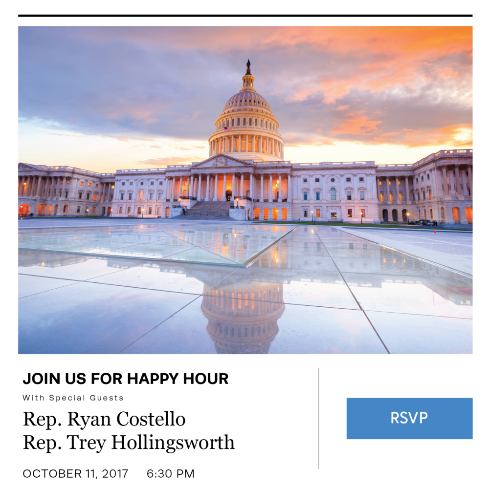 dcfallhappyhour.png