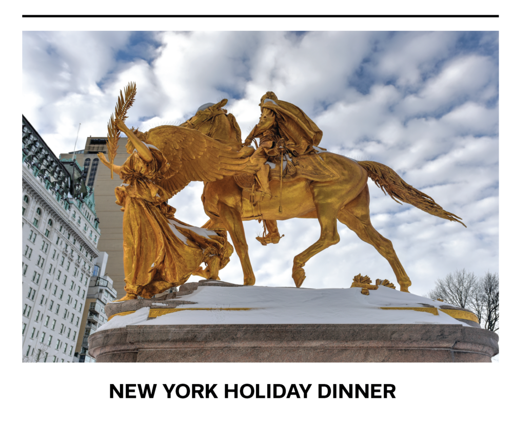 NYC Holiday UPDATED.png