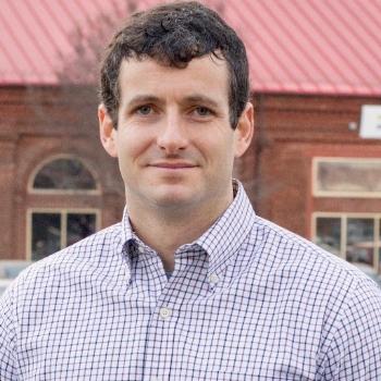 Trey Hollingsworth - CONGRESSMAN, IN