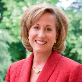Ann Wagner - CONGRESSWOMAN, MO
