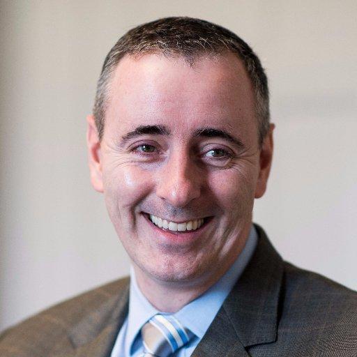 Brian Fitzpatrick - COngressman, PA