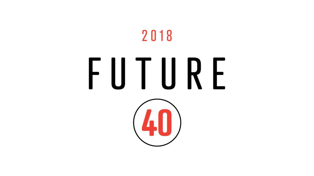 future 40 logo 2018.png