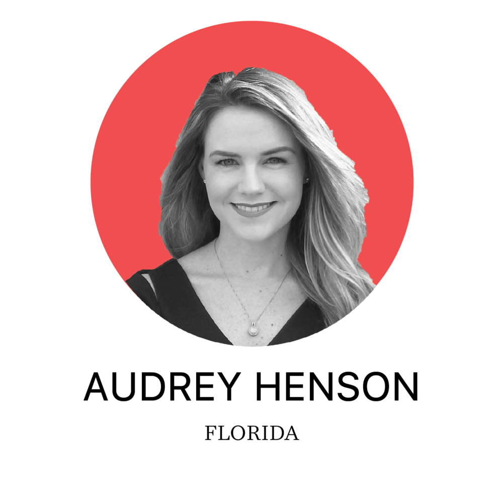 HENSON-AUDREY (FINAL).png