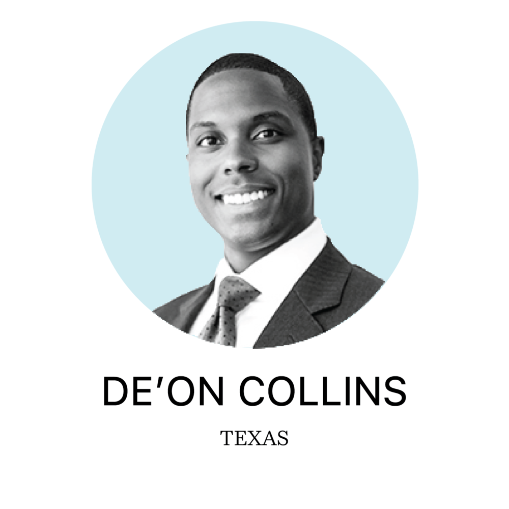 COLLINS-DEON.png
