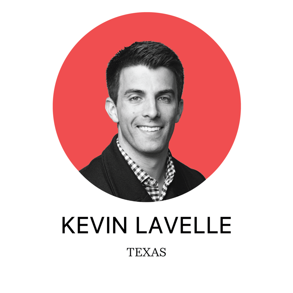 LAVELLE-KEVIN.png