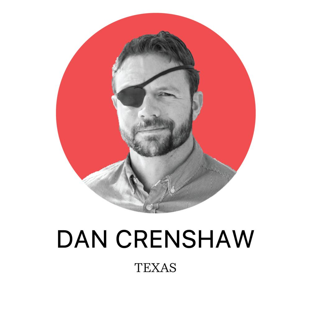 CRENSHAW-DAN.png