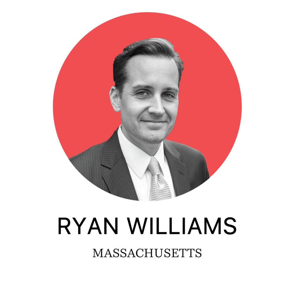 WILLIAMS-RYAN.png