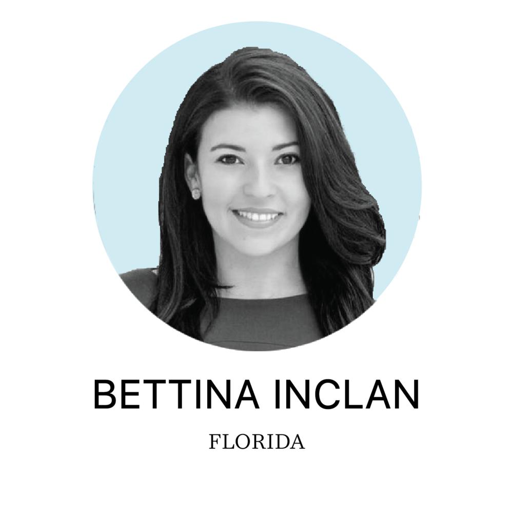 INCLAN-BETTINA.png