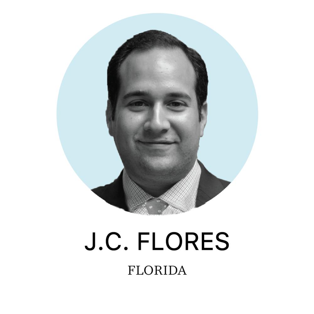 FLORES-JC.png