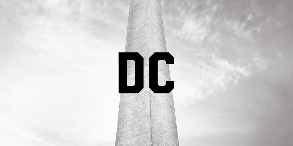 dc.png