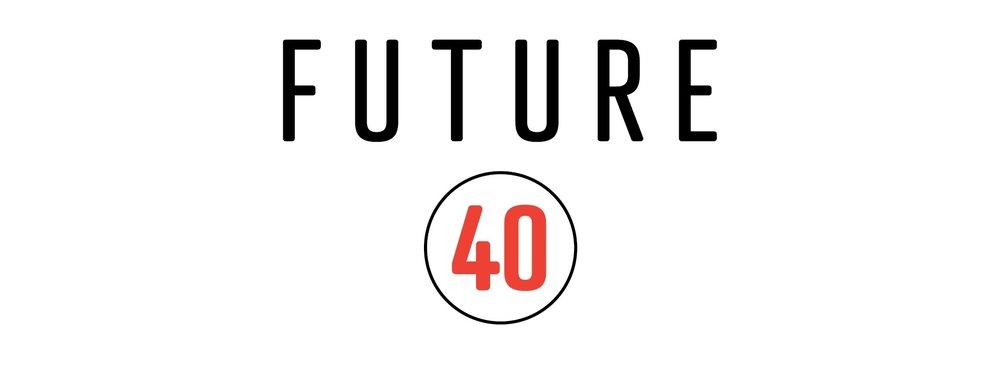 future%2B40%2Blogo%2B2018.jpg