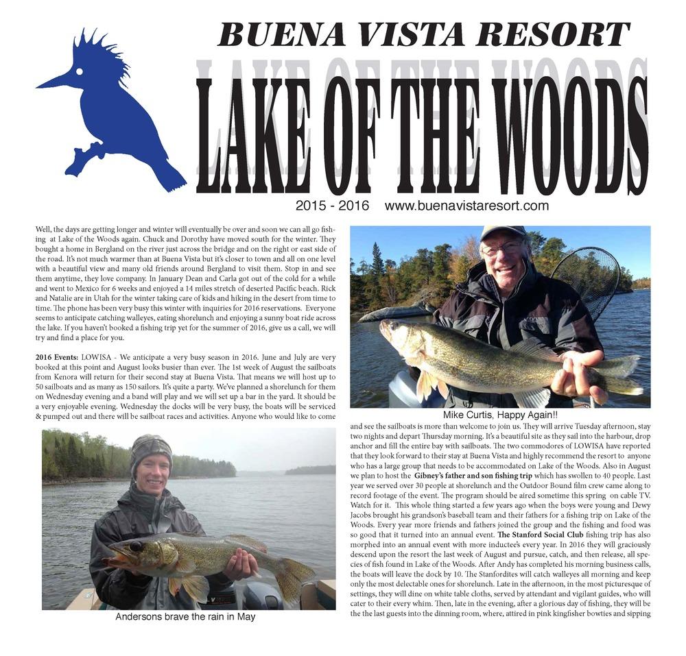 Newsletter 2015_Page_1.jpg