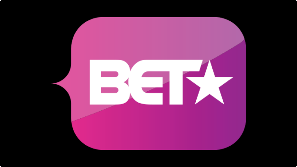 bet-logo-pink-transparentbackground.png
