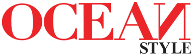 ocean style magazine logo.png