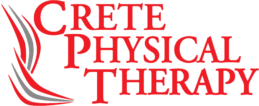 Crete Physical Therapy