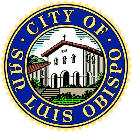 SLO_City_Emblem_fullcolor_preferred.jpg